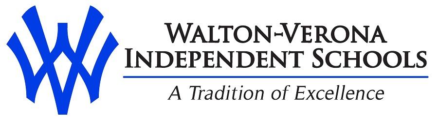 Walton-Verona Independent Schools